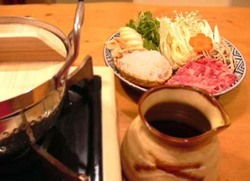 minisukiyaki.JPG