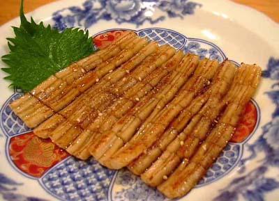 tikuwanokabayaki.JPG